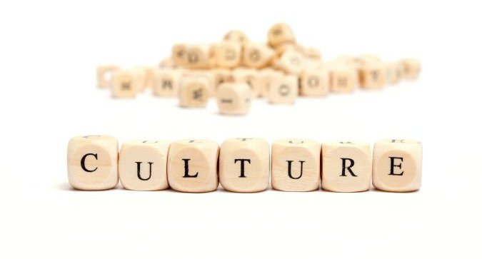 What is your office culture?